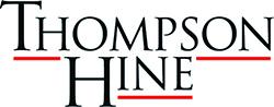 thompson_hine-250px